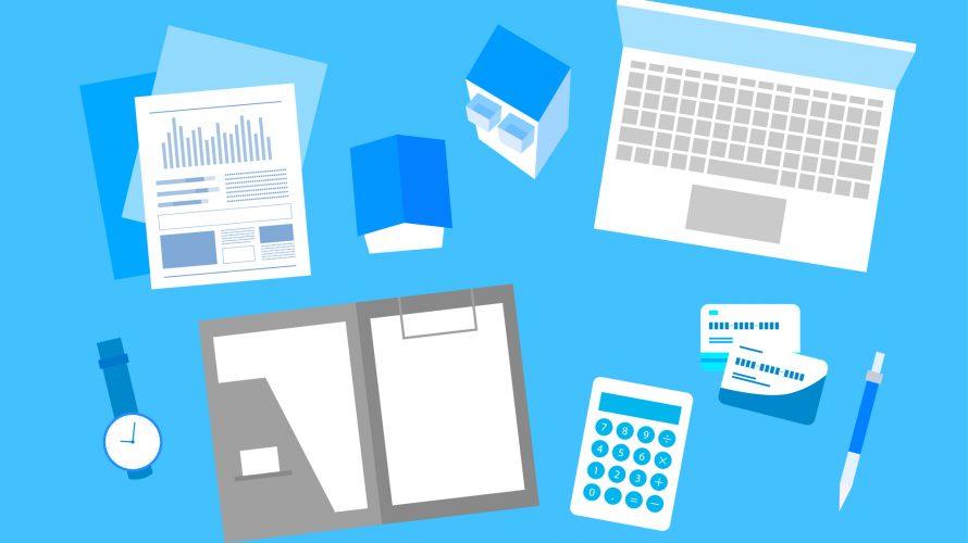 マンションを早く売却する秘訣を紹介。戦略的な売却計画や事前準備を紹介